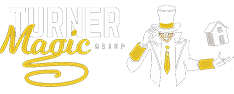 Turner Magic Group